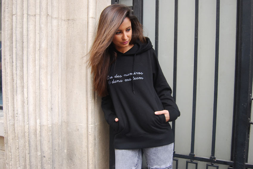 MODE_BY_MALIKA_MENARD_415_SWEAT_CAPUCHE