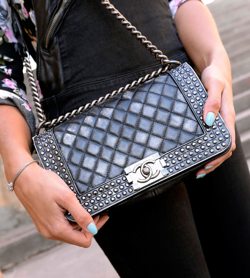 BLOG_MODE_BY_MALIKA_MENARD_SAC_CHANEL_4