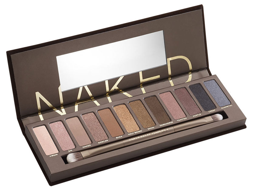 BLOG_MODE_BY_MALIKA_MENARD_POST_PALETTE_URBAN_DECAY_NAKED1_7