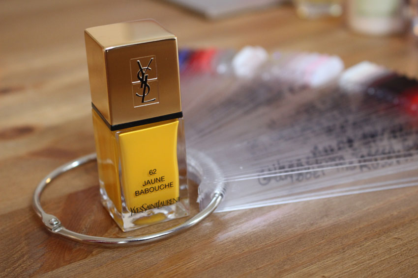 BLOG_MODE_BY_MALIKA_MENARD_BEAUTE_VERNIS_YSL_JAUNE_BABOUCHE_2