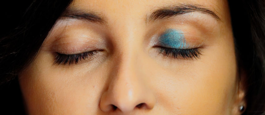 BLOG_MODE_BY_MALIKA_MENARD_TUTO_MAKE_UP_COLOR_BLOCK_12
