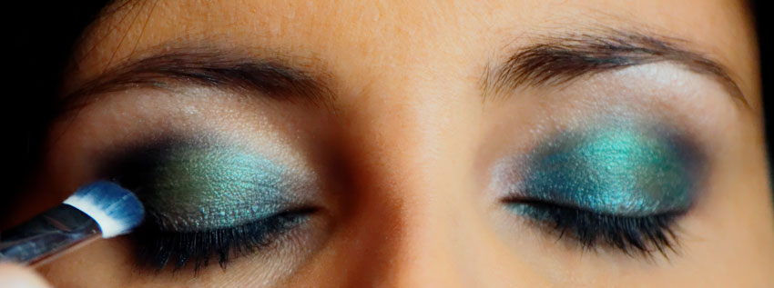 BLOG_MODE_BY_MALIKA_MENARD_TUTO_MAKE_UP_COLOR_BLOCK_3