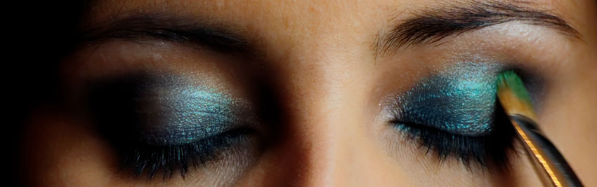 BLOG_MODE_BY_MALIKA_MENARD_TUTO_MAKE_UP_COLOR_BLOCK_5