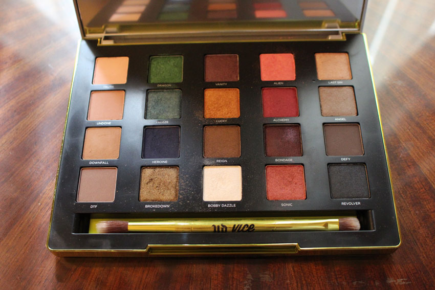BLOG_MODE_BY_MALIKA_MENARD_TUTO_MAKE_UP_COLOR_BLOCK_PALETTE_VICE_URBAN_DECAY_15